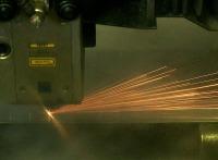 NAHLED-laser-plech