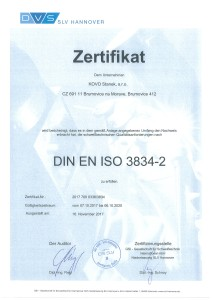 img-716070117-0001